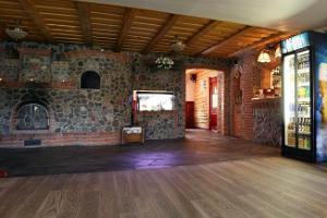 Mulgi tavern