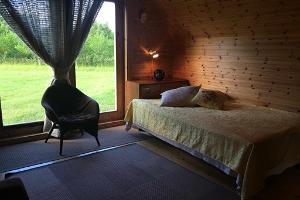 Käspri Home Accommodation