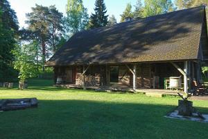 Markna Turistgård