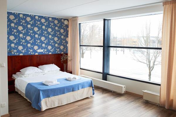 Hotell Tammsaare