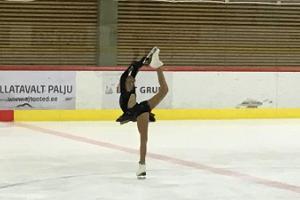 Tondiraban jäähalli
