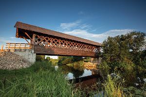 Järuska bridge
