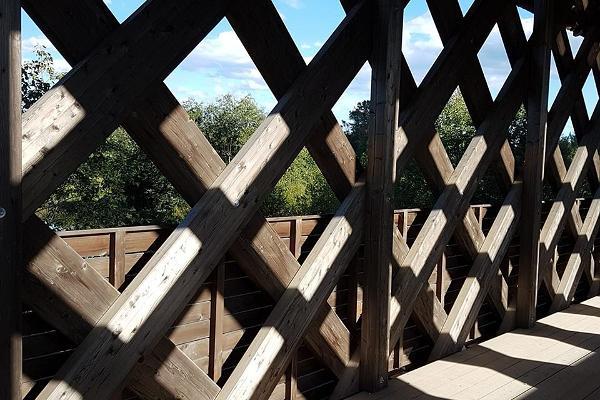 Järuska tilts