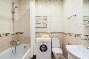 Classic Apartment in the Old Town of Tallinn