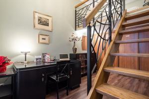 Apartamenti Classic - Tallinas vecpilsētā