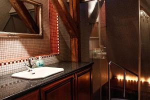 Dream Stay Apartments – Exclusive Old Town Apartment with a steam sauna