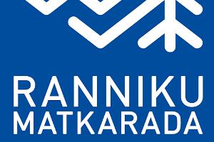 Тропа Балтийского взморя (Rannuku matkarada)
