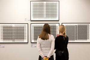 Tallinn Art Space galerija