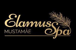 Mustamäe Elamus Spa