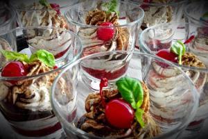 Restaurangen Rahwa Resto