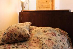 Bed and Breakfast Tiiker