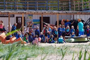 Fansurf Kakumäen surffauskoulu