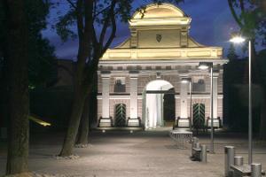 Tallinn Gate