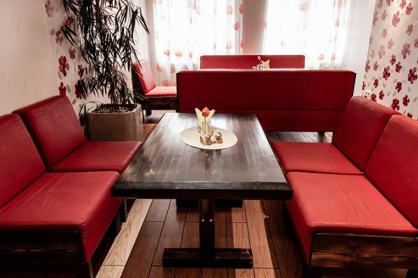 Café Provintsi