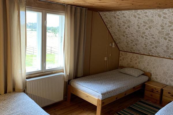 Ferienhof Muha-Ranna