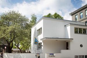 Miiamilla Children's Museum in Kalamaja