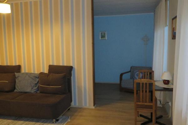 Arens rent apartments