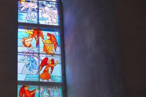 Ev.lut. Põltsamaan Nikolauksen kirkko