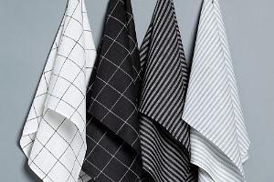 ZIZI Disain butik för linneprodukter
