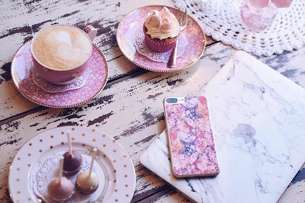 Café Tassikoogid