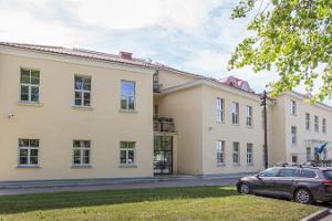 Jõhvi Tourist Information Centre