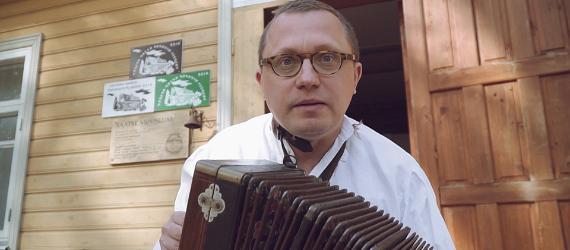 visit estonia culture estonian
