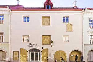 Eesti Tervisemuuseum