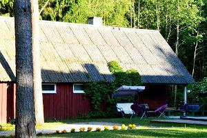 Ferienhof Roosi
