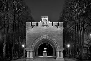 Puolustusvoimain hautausmaa