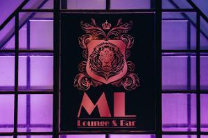 MLounge & Bar
