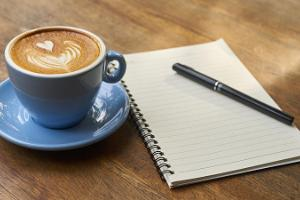 Kohvik Tänav