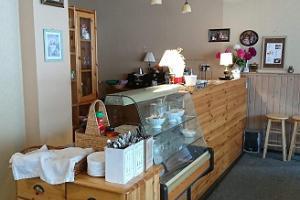 Uulu Cafe