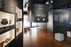 Tallinnan kaupunginmuseo