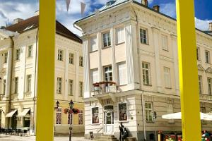 Tartu Kunstimuuseum
