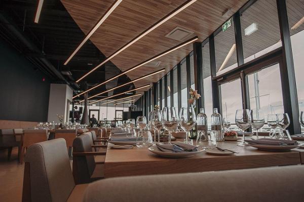 Restaurangen Puri