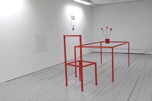 Galerie Pallas