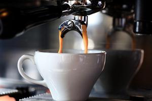 "Kafejnīca ""Värav"""