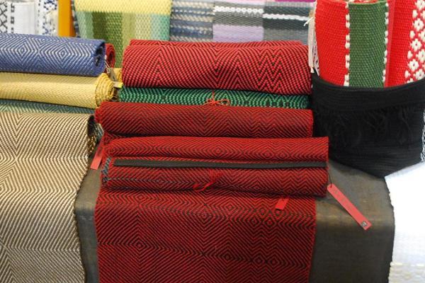 Puuhabe Handicraft Store