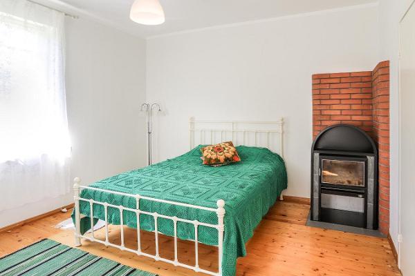 Guest apartment Helene Fendt