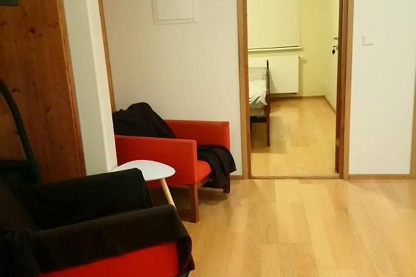 Maria Rooms (külaliskorter)