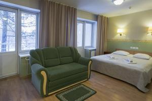 Kuntoutuskeskus ja hotelli Wasa