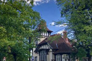 Tartu Neobaltia-huset