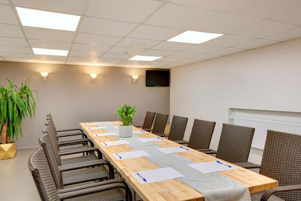 Konferenzzentrum des Hotel Pärnu