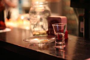 Bar Möku