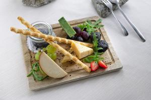 Restaurant Regatta