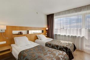 Hotel Pärnu