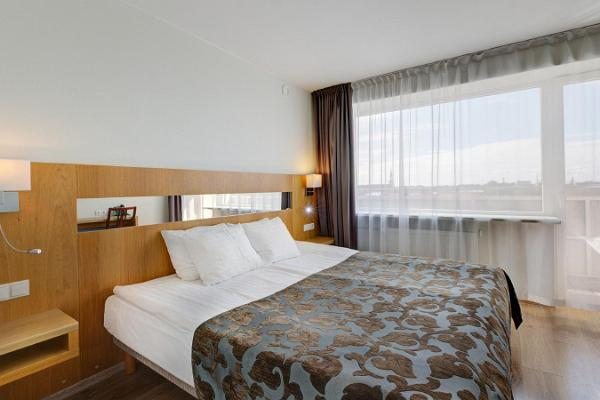Pärnu Hotell