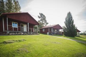 Ferienzentrum Voore