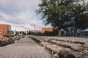 Arkadischer Garten