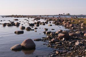 Purekkari Cape